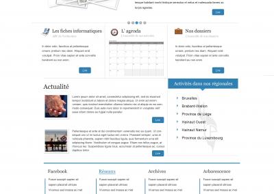 Site_Internet_LLP