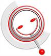 Creative Quantic Belgique | Graphisme - Site Internet - Communication - Consulting